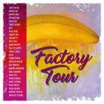 4 factory tour
